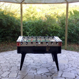 calciobalilla-football-table2