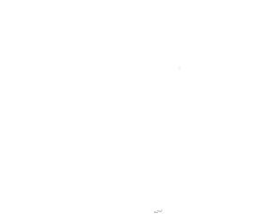 Montenidoli
